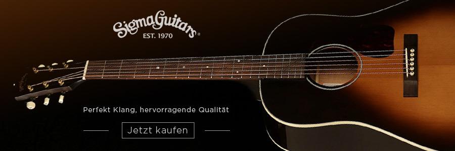 Sigma Guitars JM-SG45
