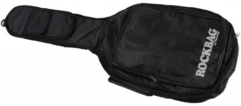 Rockbag Basic Line Koffer für Gitarre