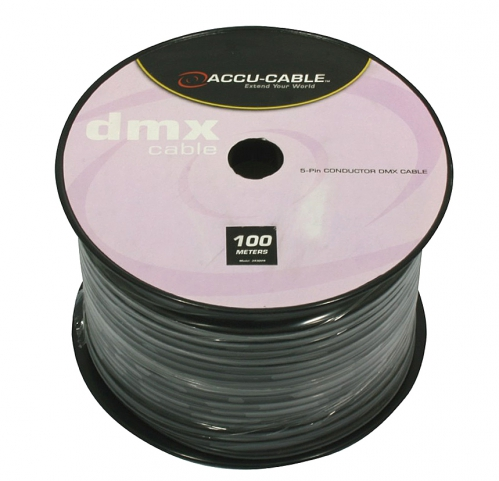 Accu Cable Leitung