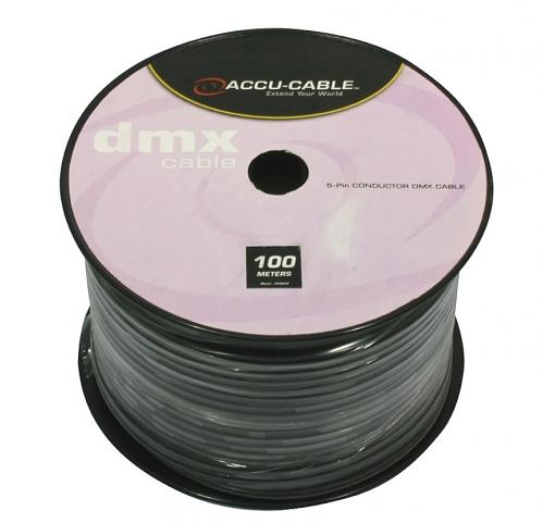 Accu Cable Leitung