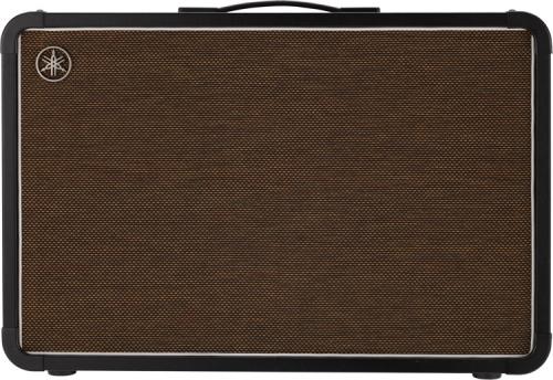 Yamaha THR C212 Cabinet