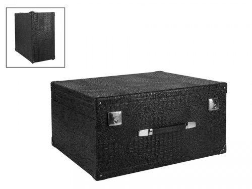 Boston ACS-1205 Koffer für 120-Bass Akkordeon - B-Stock - Ausstellungsware