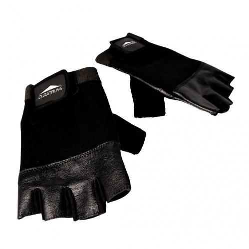 DuraTruss Truss gloves Size: L - Handschuhe