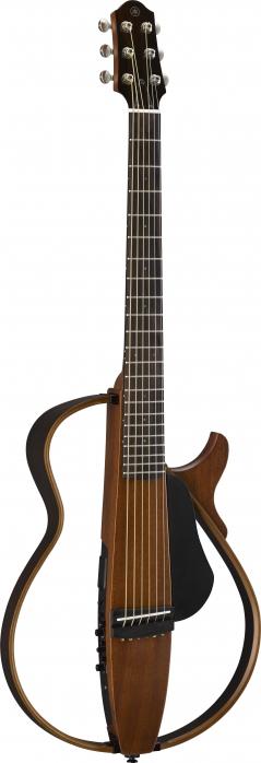 Yamaha SLG 200 S Natural Gitarre Silent