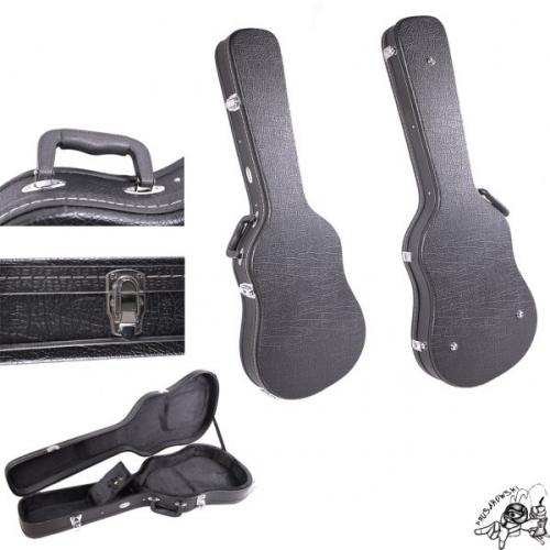 Canto LP 100 Koffer für akustische Gitarre
