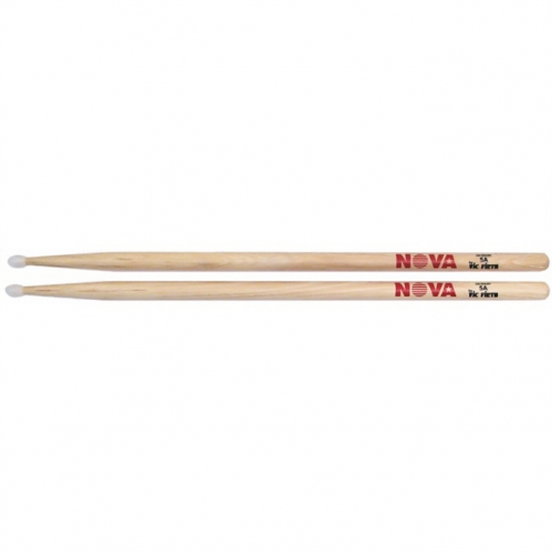 Vic Firth Nova Rock Nylon Schlägel