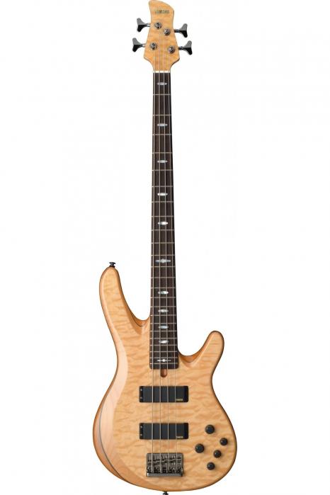 Yamaha TRB 1004J Bassgitare