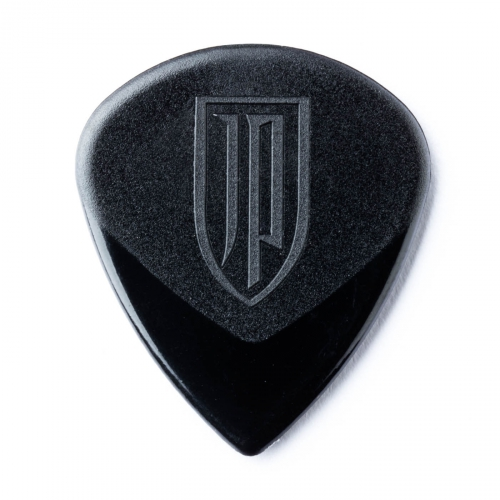Dunlop 427PJP Ultex Jazz III John Petrucci