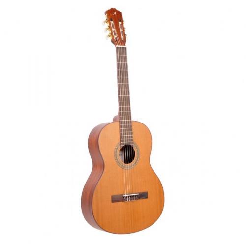 Alvera ACG 200 CM 4/4 klassische Gitarre