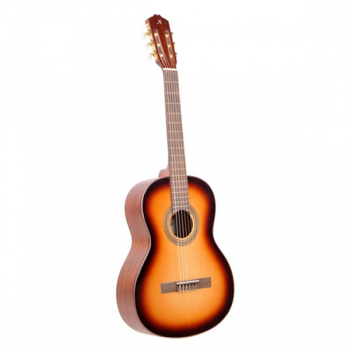 Alvera ACG 200 SBG 4/4 klassische Gitarre