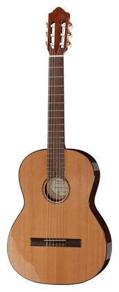 Gewa 5001885 Pro Natura Siana klassische Gitarre