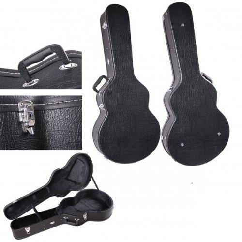 Canto JC 100 Koffer für akustische Gitarre