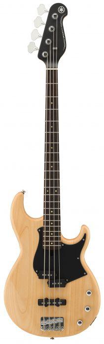 Yamaha BB 234 YNS Bassgitarre