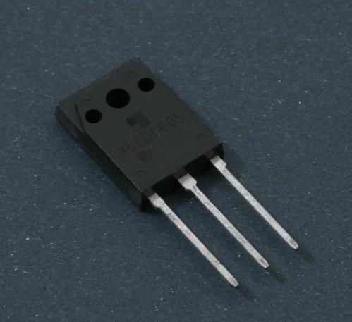 Yamaha V823400R Transistor