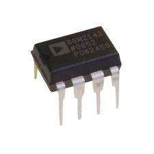 Analog Devices SSM2142p