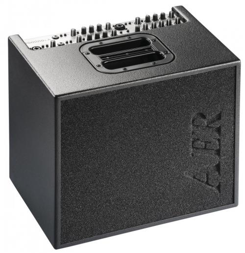 AER Domino 2A Akustikverstärker