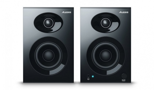Alesis Elevate 3 Studio Monitor (Paar)