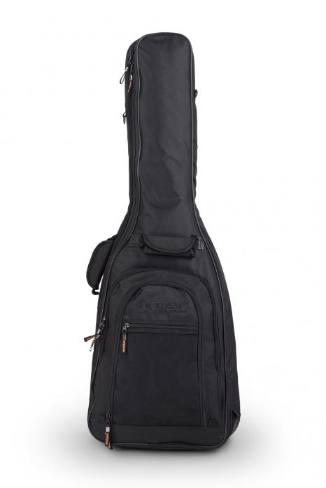 Rockbag Student Line Cross Walker Koffer für Gitarre