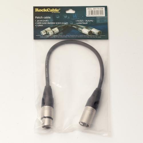 RockCable 30170 D6