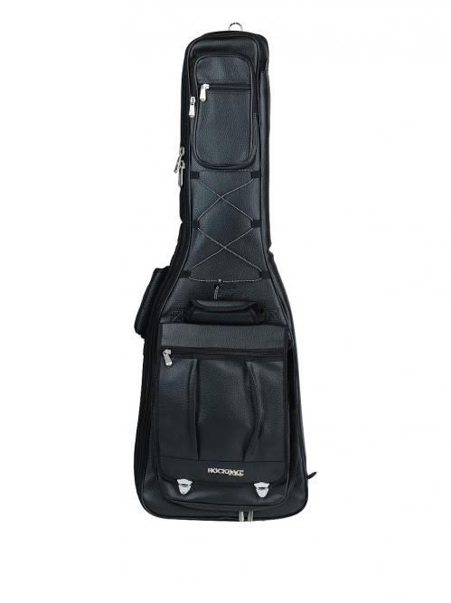 Rockbag 20846 B