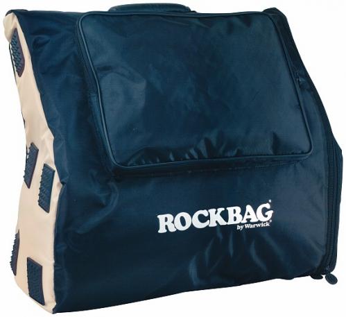 Rockbag 25060 B/BE