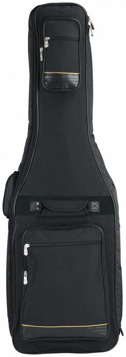 Rockbag 20611 B/PLUS