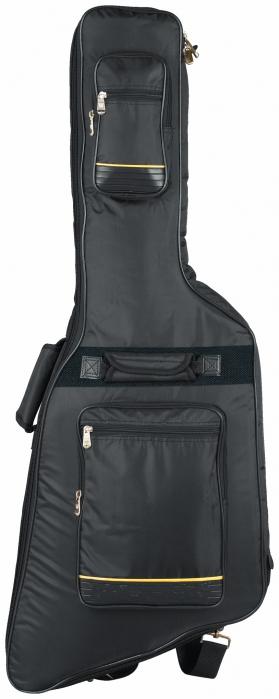 Rockbag 20623 B/PLUS