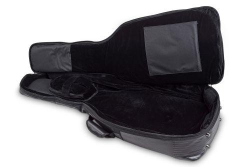 Rockbag 20568 B