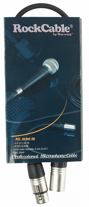 RockCable 30300 D6
