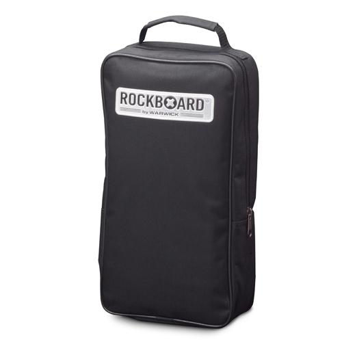 RockBoard SOLO GB X