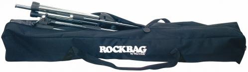 Rockbag 25580 B