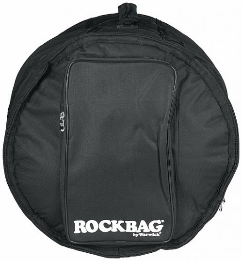 Rockbag 22572 B
