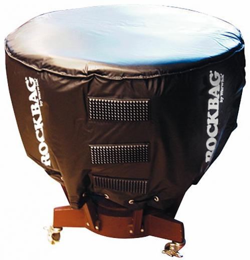 Rockbag 22050 B