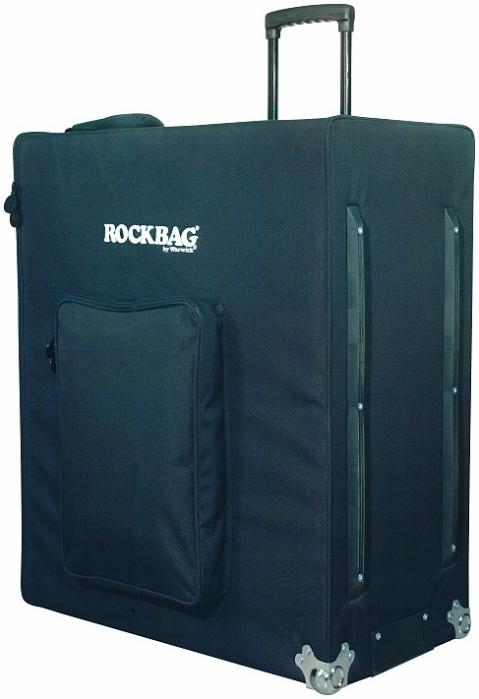 Rockbag 23520 B