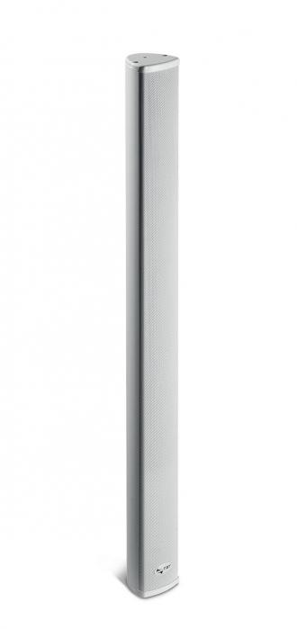 FBT CS-3150-TW głośnik słupkowy
