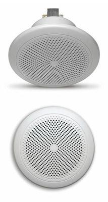FBT CSL 606 TWP głośnik sufitowy
