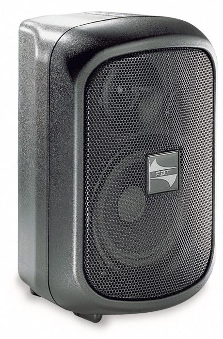 FBT Studio Pro 4 kolumna głośnikowa