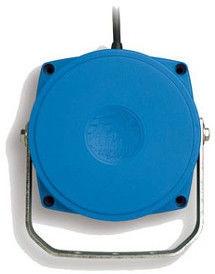 FBT Aqua 30 głośnik wodoodporny