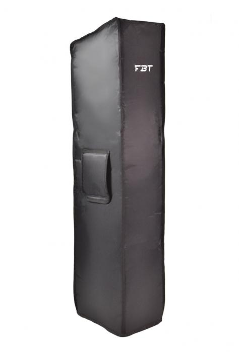 FBT VT-C 406 pokrowiec na Vertus CLA406