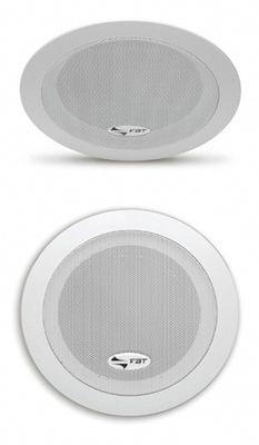 FBT CSL 106 T głośnik sufitowy