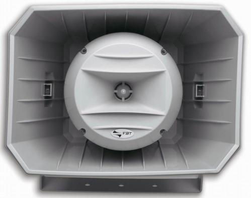 FBT MHS 50T Głośnik tubowy 50W