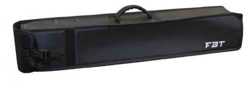 FBT VT-C 604 pokrowiec na kolumny Vertus CLA 604
