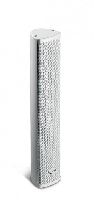 FBT CS-3130-TW głośnik słupkowy