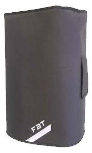 FBT V 29 pokrowiec na kolumnę HiMaxX 40 / 40A