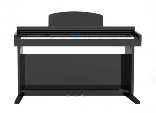 Ringway RP320 RW PVC - pianino cyfrowe