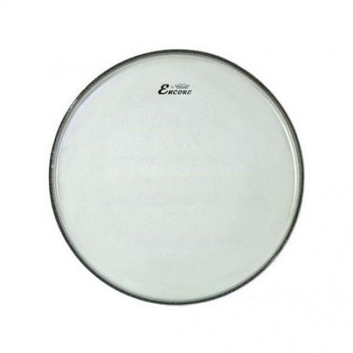 Encore by Remo Powerstroke Clear 20″ - naciąg perkusyjny basowy