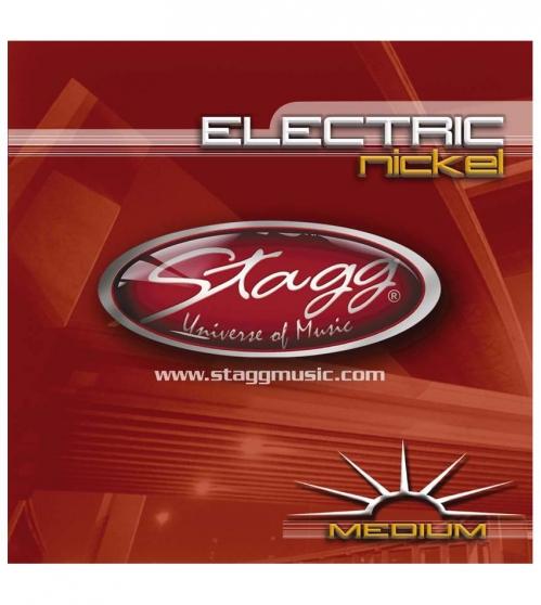 Stagg EL1152