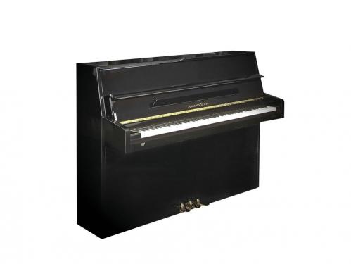 Seiler Johannes 110 Modern - Pianino akustyczne