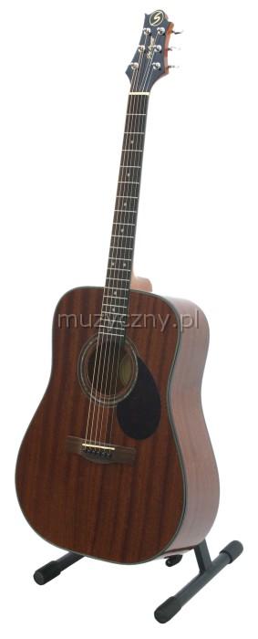 Samick D3 N akustische Gitarre