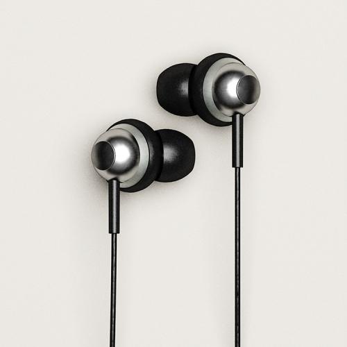 Superlux HD 385 słuchawki douszne